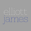 Elliott James Recruitment Ltd