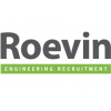 Roevin Engineering Recruitment