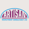 Artisan Recruitment Consultancy Limited