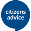 Citizens Advice South Lincolnshire,