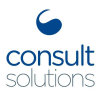 Consult Solutions
