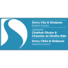 Derry City & Strabane District Council (O/N)