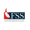 Feather Smailes and Scales LLP