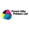 Forest Litho Printers Ltd