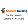 Geopace Training
