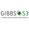Gibbs S3 Limited