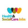 Health & Social Care Jobs Ltd