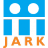Jark Recruitment Ltd