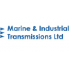Marine and Industrial Transmissions Ltd