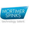 Mortimer Spinks a trading division of Harvey Nash Plc