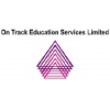 On Track Education Services Ltd
