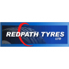 Redpath Tyres Ltd