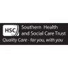Southern Health Trust