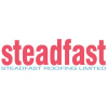 Steadfast Roofing Ltd