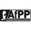 The Association for Perioperative Practice (AfPP)