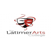 The Latimer Arts College