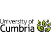 University Of Cumbria.