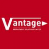 Vantage Recruitment Solutions Limited