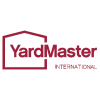 Yardmaster International.