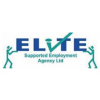 ELITE Supported Employment Agency Ltd*