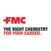 FMC Chemicals Ltd*