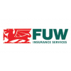 FUW Insurance Services*