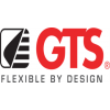 GTS Flexible Materials Limited