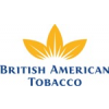British American Tobacco Holdings Plc