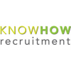 KNOWHOW Recruitment Ltd