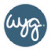 WYG Group Ltd