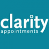 Clarity Appointments