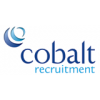 Cobalt Recruitment.