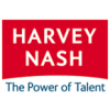 Harvey Nash Consulting Limited