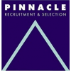 Pinnacle Recruitment and Selection
