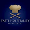 Taste Hospitality Recruitment Ltd