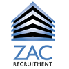 ZAC Recruitment Ltd