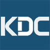 KDC Group