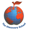 The Discovery School, Kings Hill