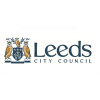 Leeds City Council