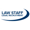Law Staff Legal Recruitment to Law Staff Commercial