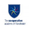 Co-operative Academy of Manchester