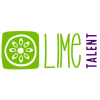 Lime Talent
