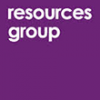 Resources Group