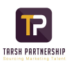 Tarsh Partnership