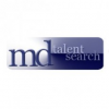 MD Talent Search