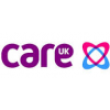 Care UK logo