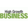 High Growth Business