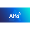 Alfa (Formerly CHP Consulting)