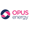 Opus Energy Limited