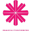 PRA Health Sciences